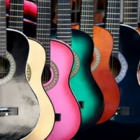 5 Tips On Where To Buy A Good Guitar