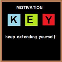 5 Tips to Supercharge Your Motivation Today