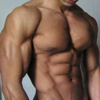 5 Way\'s to Get That Ripped Body