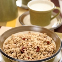 5 Worst Morning Foods – Not for Breakfast Anymore