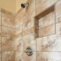 6 Easy Steps To Design Spectacular Tile Patterns For Shower Stall Remodeling