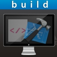 6 Solid Reasons Why Small Business Website Building Skills Are Essential To Any Entrepreneur