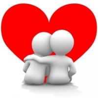 6 Tips for Safe Dating on the Internet