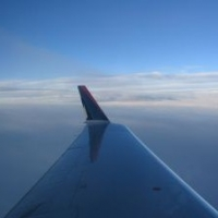 6 Tips to Overcome Your Fear Of Flying