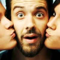7 Life Lessons to Learn From Pickup Artists