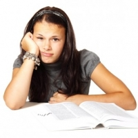 7 Reasons Why Your Education Business Will Never Get Assignment Solutions