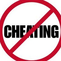 7 Tell Tale Signs He Is Cheating