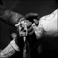 7 Things to Do Before Getting a Tattoo Done