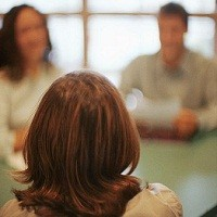 7 Tips for Dealing With Interview Nerves