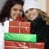 7 Tips for Managing Christmas Stress And Your Visitors