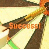 7 Tips to Being A Successful Success Seeker