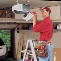 8 Things to Consider When Purchasing A Garage Door Opener