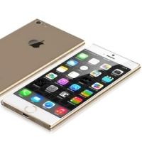 8 Things We Expect to See on the Iphone 6