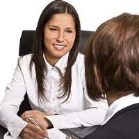 8 Tips for Making A Good Impression at A Job Interview