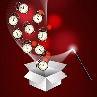8 Tips for Time Management Success