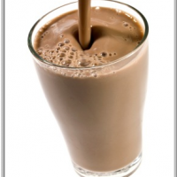 Is Chocolate Milk to Blame for Childhood Obesity?