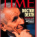 Dr Jack Kevorkian Dies In Michigan Hospital After Extended Stay