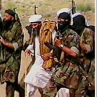 Following Translation Of the Bin Laden Evidence, US Steps Up Tracking Of New Operatives