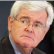 Gingrich's Entire Team Bails Before Hitting the Campaign Trail