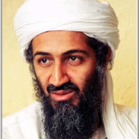 Even In Death Do People Continue Their Search for Bin Laden?