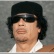 Gadhafi Makes Threats Against Nato If The Air Strikes Are Not Stopped
