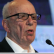 Murdoch's Mess Gets Messier: Boycotts And Cancelled Ads