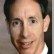 Prosecution Presents Final Evidence And Then Rests In the Case Against Warren Jeffs
