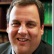 Governor Christie: An Honest Politician Looks at His Weight Struggle