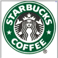 Is Starbucks the Home Front for the New Revolution ?