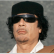 Gadhafi Sends A Message: Surrender May Not Be An Option