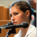 Amanda Knox Freed From Italian Prison, Exonerated on All But One Charge