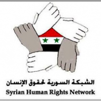 Human Rights Groups And Grieving Family Misled By Syrian Officials