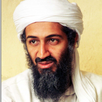 Will Osama Bin Laden's Wives Be Moved Back to Native Countries