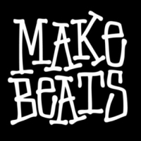 A Beat Making Program For Hip Hop Production  -  Software Beat Machines