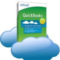 A Better Way to Manage Business: Quickbooks Cloud