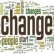 A Change Gonna\' Come