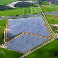 A Common Passion for Change with Solar Energy Resources