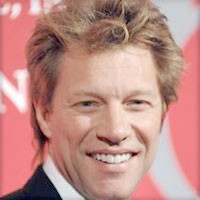 A Dear Jon ( Bon Jovi ) Letter (in Honor Of His Turning Fifty)