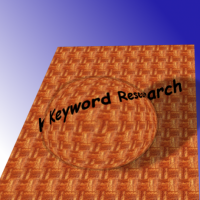 A Discussion of Google\'s Free Keyword Research Tool