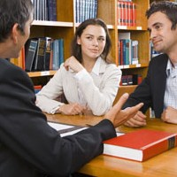 A Father's Rights Attorney In Indianapolis Can Be Found With Ease