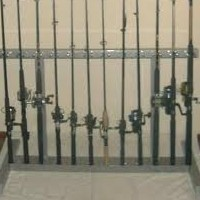 A Few Thngs To Consider Before Buying Fishing Rods