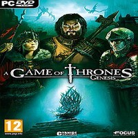 A Game Of Thrones Games