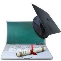 A Good Online Marketing School Can Save Your Business, But Can School Be Useless