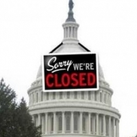A Government Guarantee Not To Shutdown