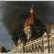A Hole In the Heart Of India: Multiple Blasts Kill Nearly Twenty One People