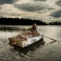 A Life Raft When Your Relationship is Going Under