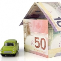A Look at Best Mortgage Rates Canada