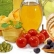 A Mediterranean Diet – A Simple, Yet Effective Alternative to A Healthier Lifestyle