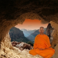"""A Not so """"secret"""" Way to Manifest Something In Your Life"""