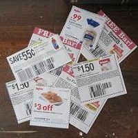 A Personal Story Of the Benefits Of Couponing